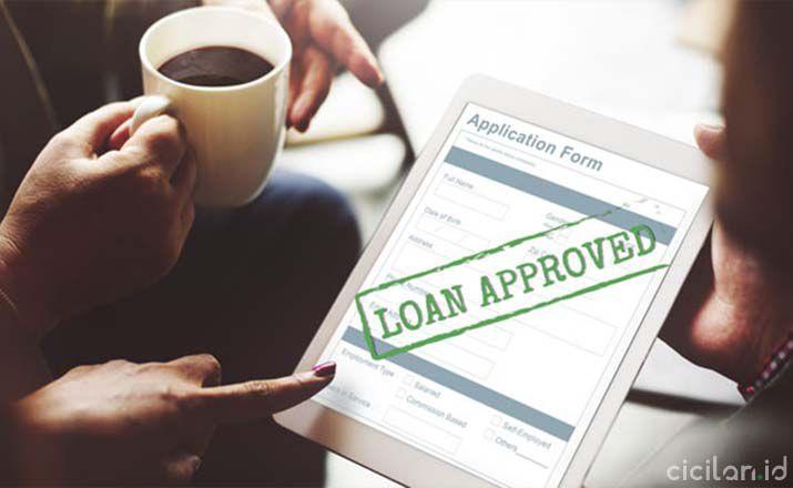 12 Syarat Pinjam Uang Di Bank BCA Tanpa Jaminan   CICILAN.ID