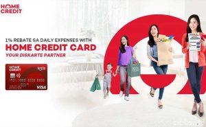 10 Cara Pinjaman Uang di Home Credit Terbaru 2021 | CICILAN.ID