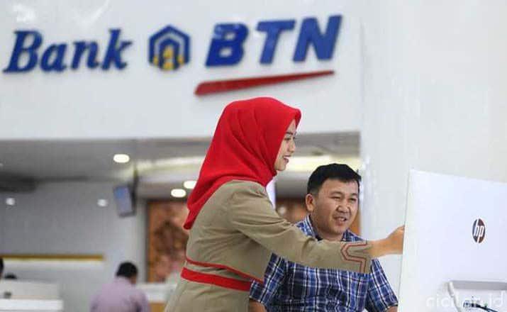 Beberapa Perbedaan Bank BTN dan BTPN