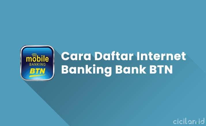 Daftar m Banking BTN Tanpa ke ATM