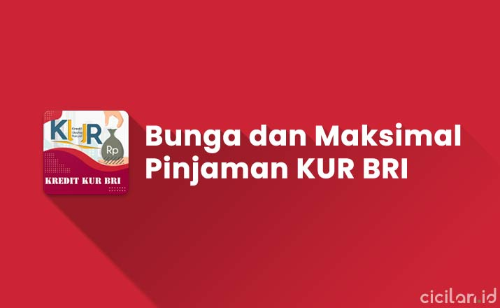 5 Pinjaman Modal Nikah di Bank BRI Terbaru 2021   CICILAN.ID