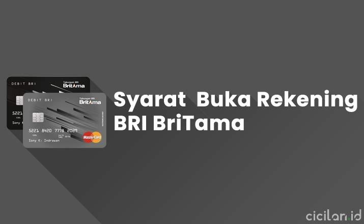 5 Pinjaman Modal Nikah di Bank BRI Terbaru 2021 | CICILAN.ID