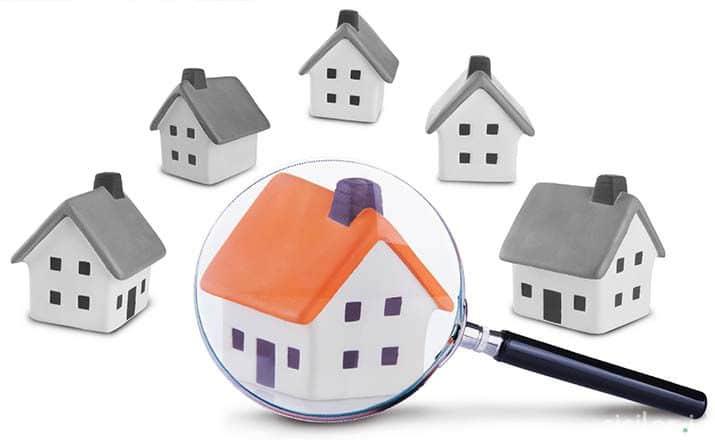 Syarat KPR Rumah Non Subsidi