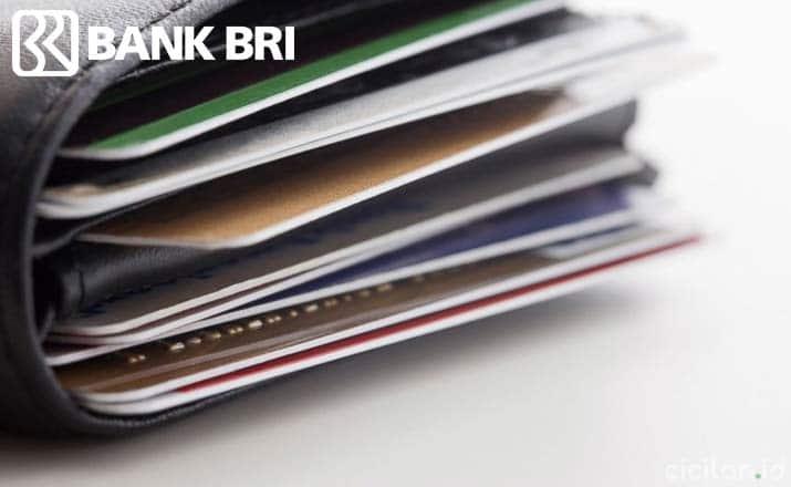 Syarat Mengurus Kartu ATM BRI Hilang