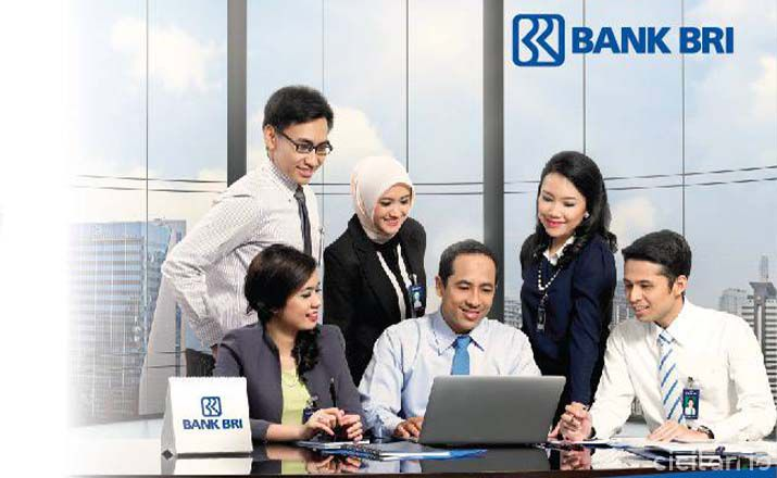 Bank BRI Jaminan Sertifikat Rumah