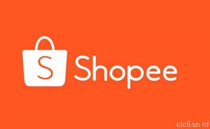 Cara Menaikan Limit Shopee PayLater