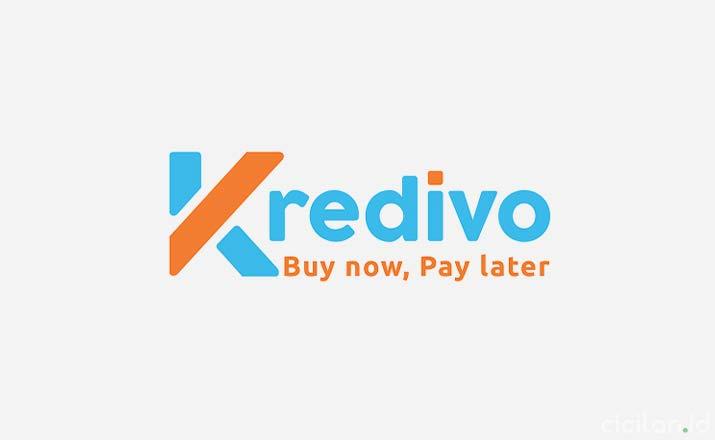 Cara Menghubungi Customer Service Kredivo