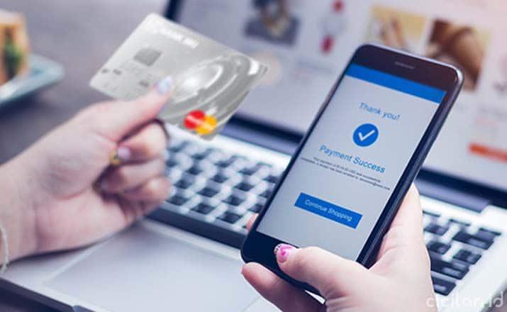 Cek Limit Kartu Kredit BRI