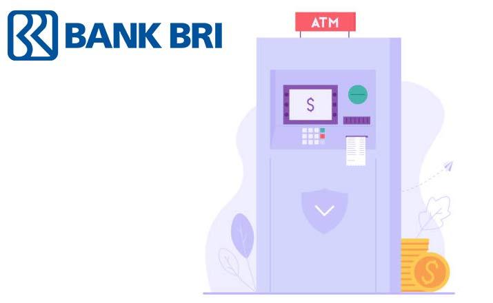 Kenapa Kartu ATM BRI Tidak Bisa Digunakan