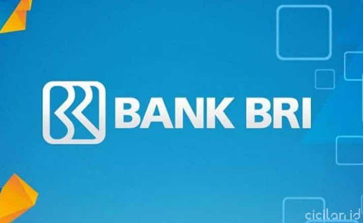 Kode Bank BRI Transfer Antar Bank