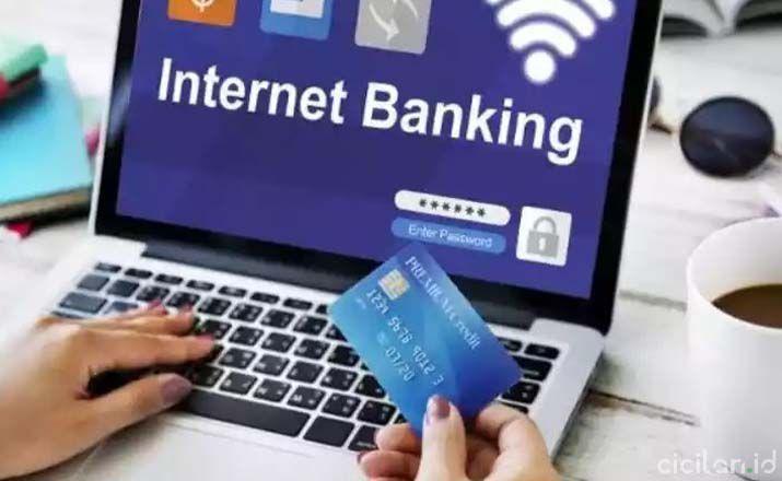 Limit Kartu Kredit BRI