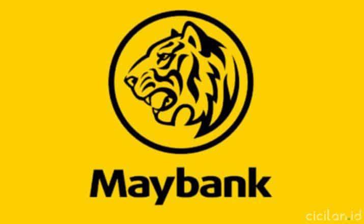 Cara Cek Sisa Angsuran Maybank Finance