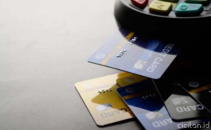 Cara Kredit HP di Shopee Tanpa DP