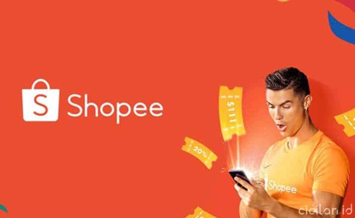 Pembatalan di Shopee Paling Lengkap