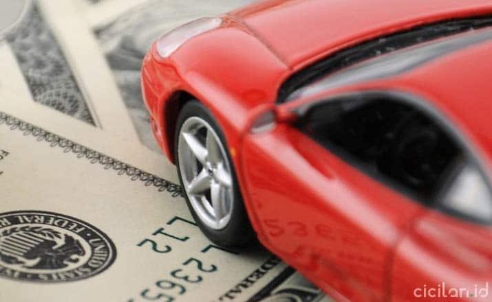 Persyaratan Kredit Mobil Agar Bisa Di ACC